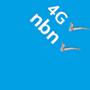 4G nbn Ready