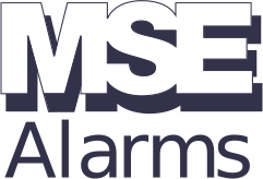 MSE Alarms