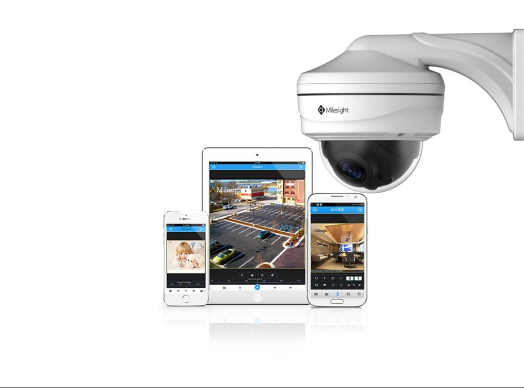 Home CCTV Systems Adelaide