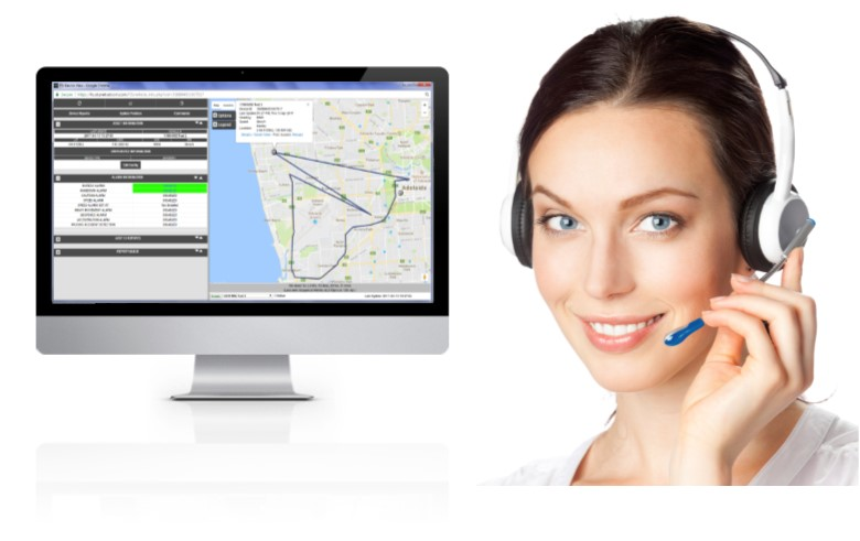Monitored security systems Adelaide